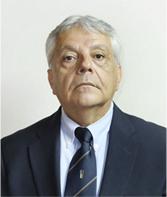 Mauricio_Saravia