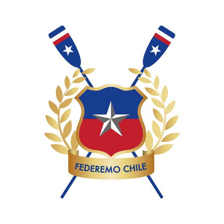 Federación Chilena de Remo Informa cambios en nuestro Programa
